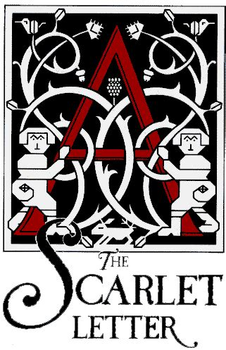 Sin Theme in The Scarlet Letter LitCharts